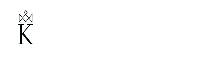 kls-logo-weiss-2020-700